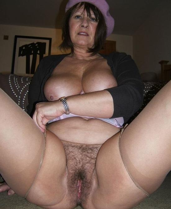 Christine First